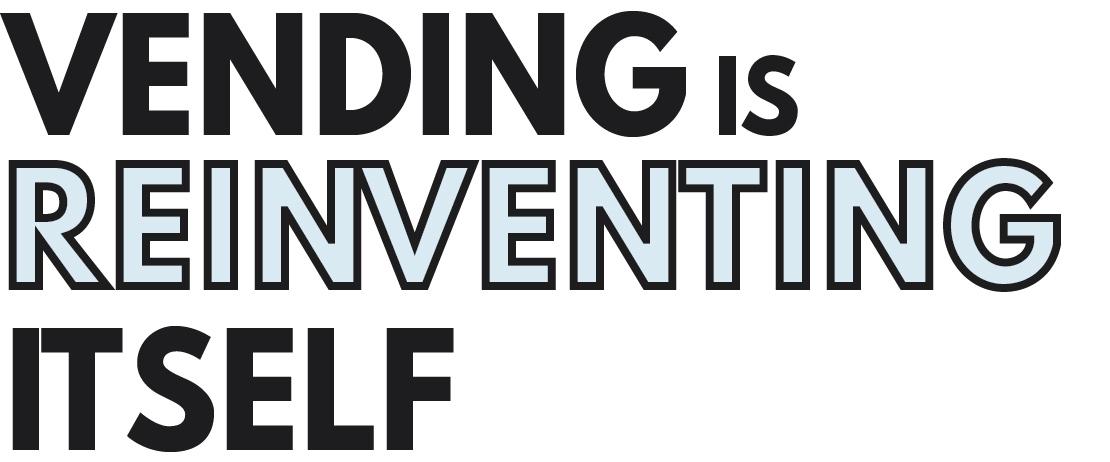 SMRT1---Vending-it-Reinventing-Itself