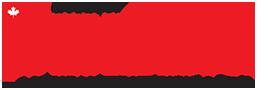 Canadian Vending Logo
