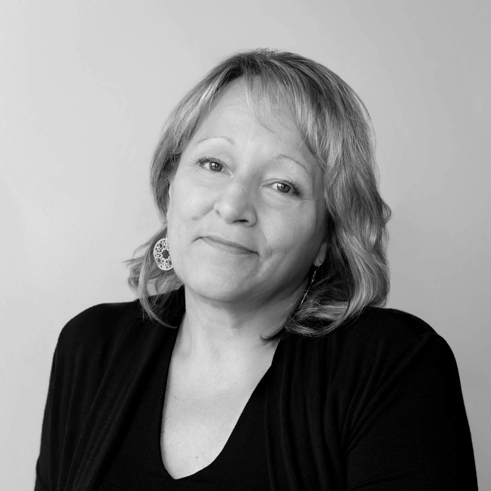 SMRT1 Names Margret Jennings VP, Operations