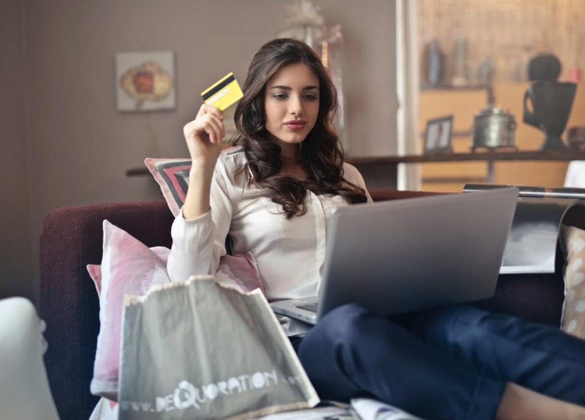 The Brain STEM Toolbox shopping experience vs. online shopping