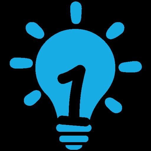 SMRT1 Light Bulb