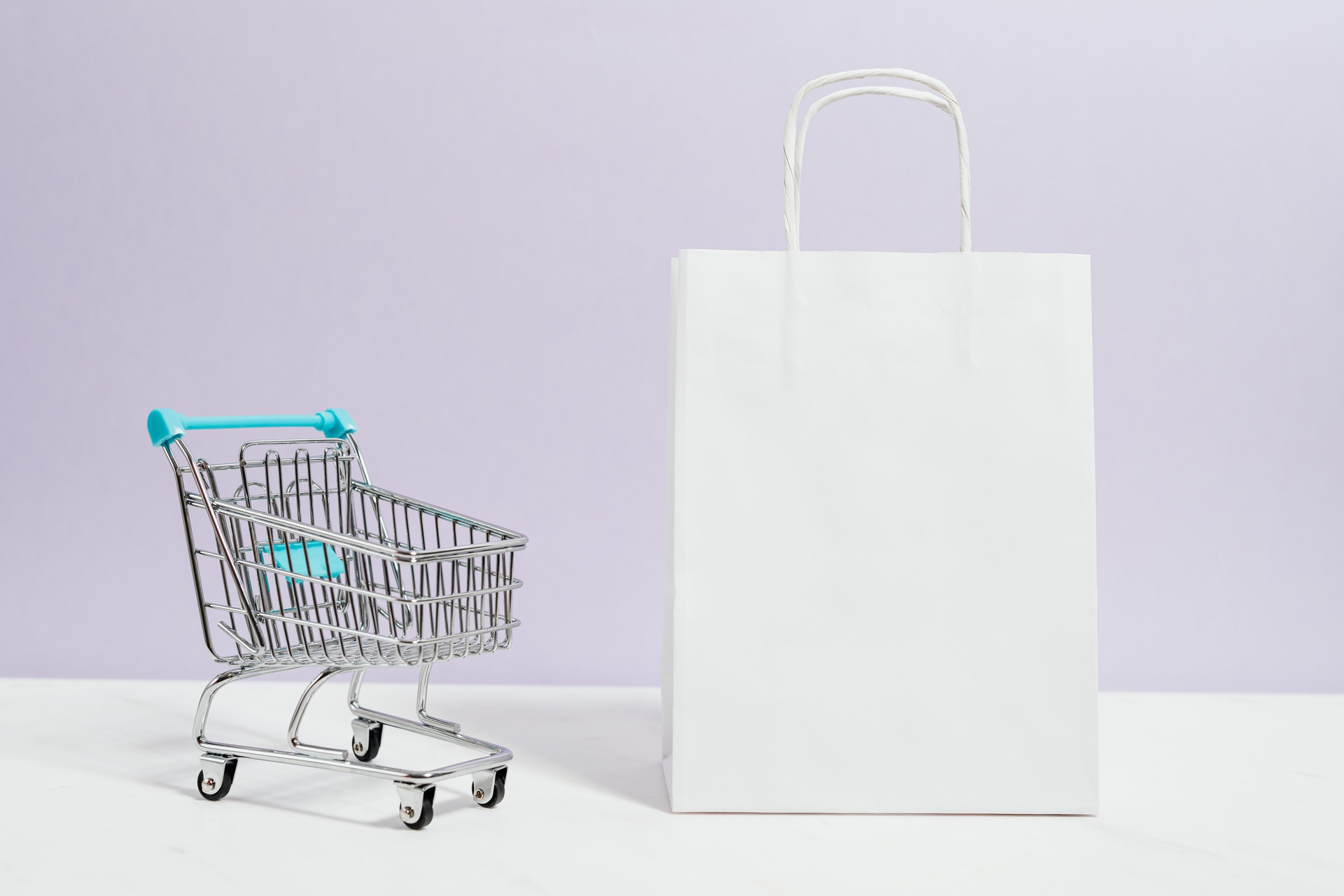 Is smart vending considered e-commerce?